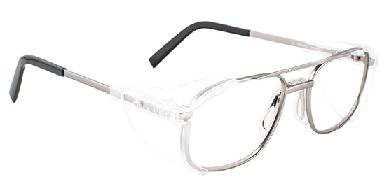 Corporate - Safety Eyewear | Specsavers UK