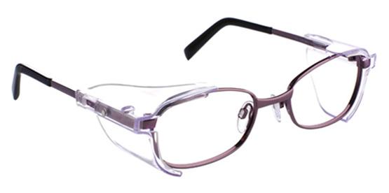 ed9eb5c8302f Corporate - Safety eyewear