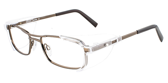 8330c658e18 Corporate - Safety Eyewear