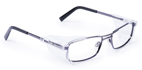 b2ca3188f5 Corporate - Safety eyewear