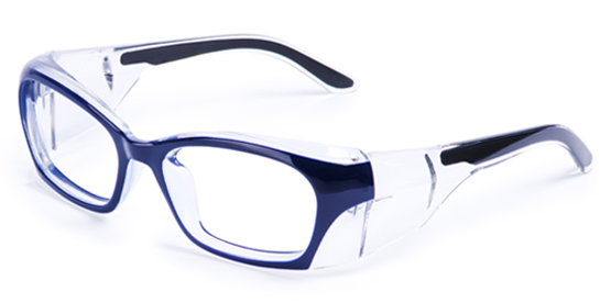 80ac3f62447d Glasses With Clip On Sunglasses Specsavers - Bitterroot Public Library