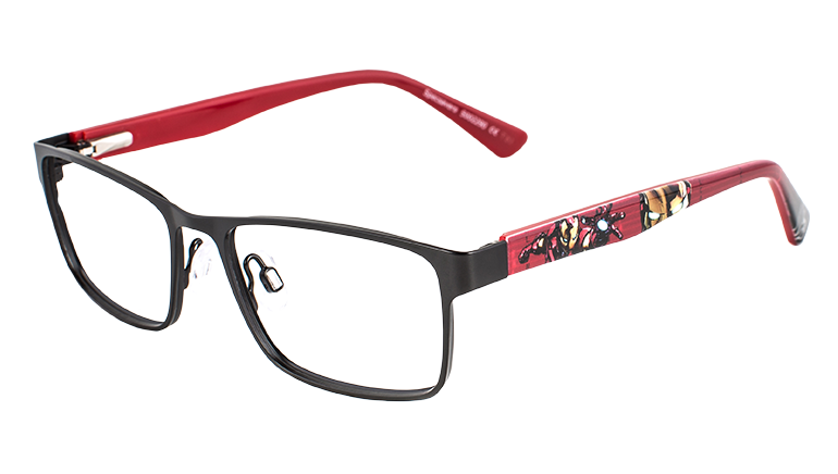 a47334996a Marvel Glasses