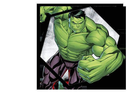 Marvel Avengers Childrens Glasses Specsavers Uk