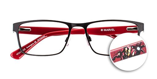 Avengers 08