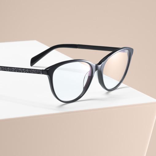 4809a4ce5730 Kylie Minogue Eyewear