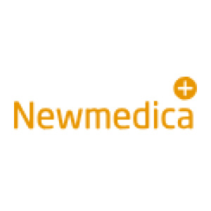 Partnered with ophthalmology business, Newmedica