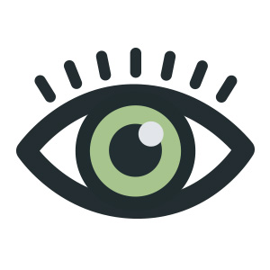 Launched UK home visit eyecare service