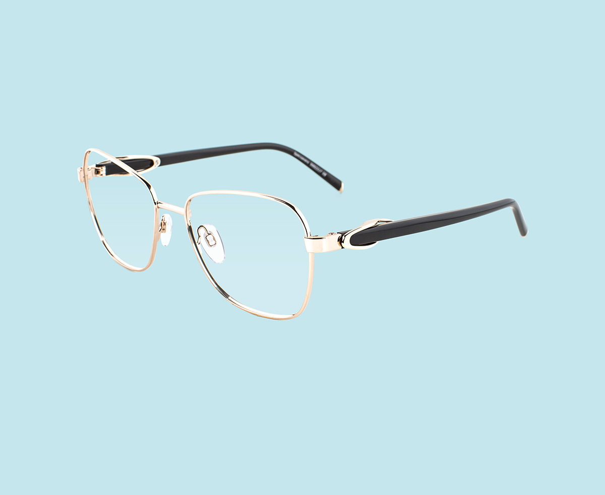 Twiggy for Aurora Glasses   Specsavers UK   Specsavers UK