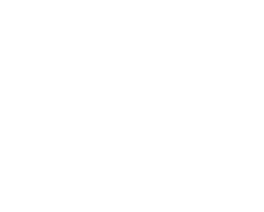 Twiggy for Aurora