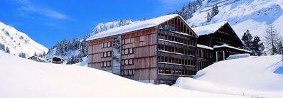 Hotel Widderstein: hotel-widderstein-arlberg-schröcken-wintersport-interlodge