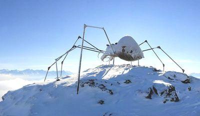 Hart im Zillertal: ASCHAU HOCHZILLERTAL SKIGEBIED WINTERSPORT OOSTENRIJK SKI SNOWBOARD RAQUETTES SCHNEESCHUHLAUFEN LANGLAUFEN WANDELEN INTERLODGE
