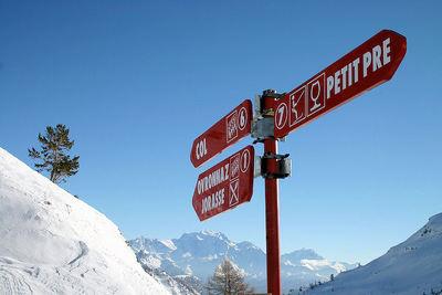 Ovronnaz: OVRONNAZ SKIGEBIED ZWITSERLAND WINTERSPORT SKI SNOWBOARD RAQUETTE SCHNEESCHUHLAUFEN LANGLAUFEN WANDELEN INTERLODGE