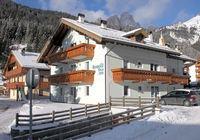 Résidence Villa Artic