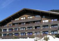 Haus Kreidl / Steigerbauer