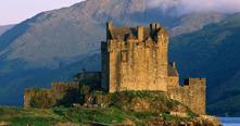 Schotland autorondreizen - Zelf aan te passen!