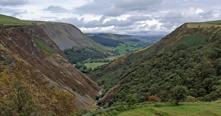 Wales autorondreizen Zelf aan te passen!