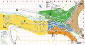 Morzine: Wintersport Frankrijk? Morzine, een gezellig en sfeervol groot dorp.