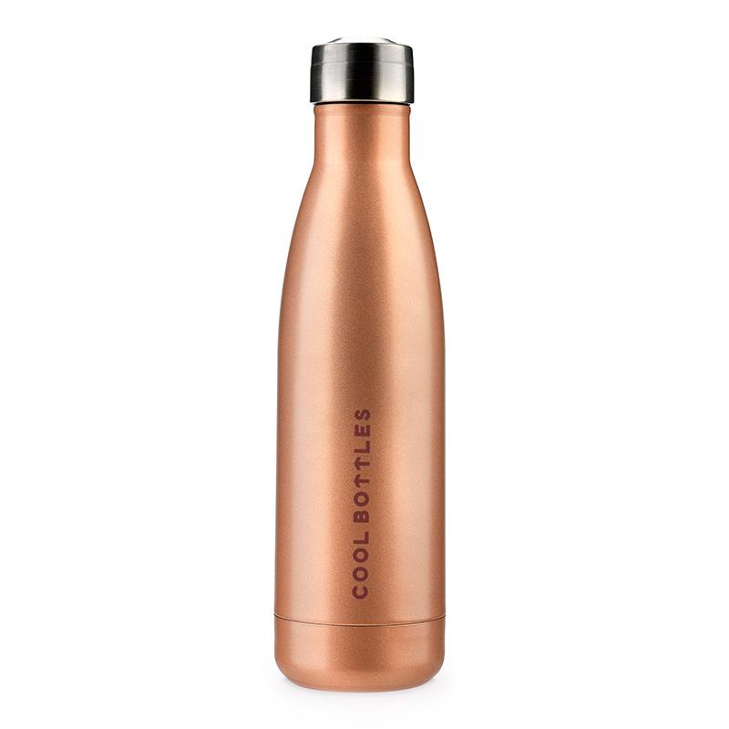 500_METALLIC_ROSE_01-cool-bottles