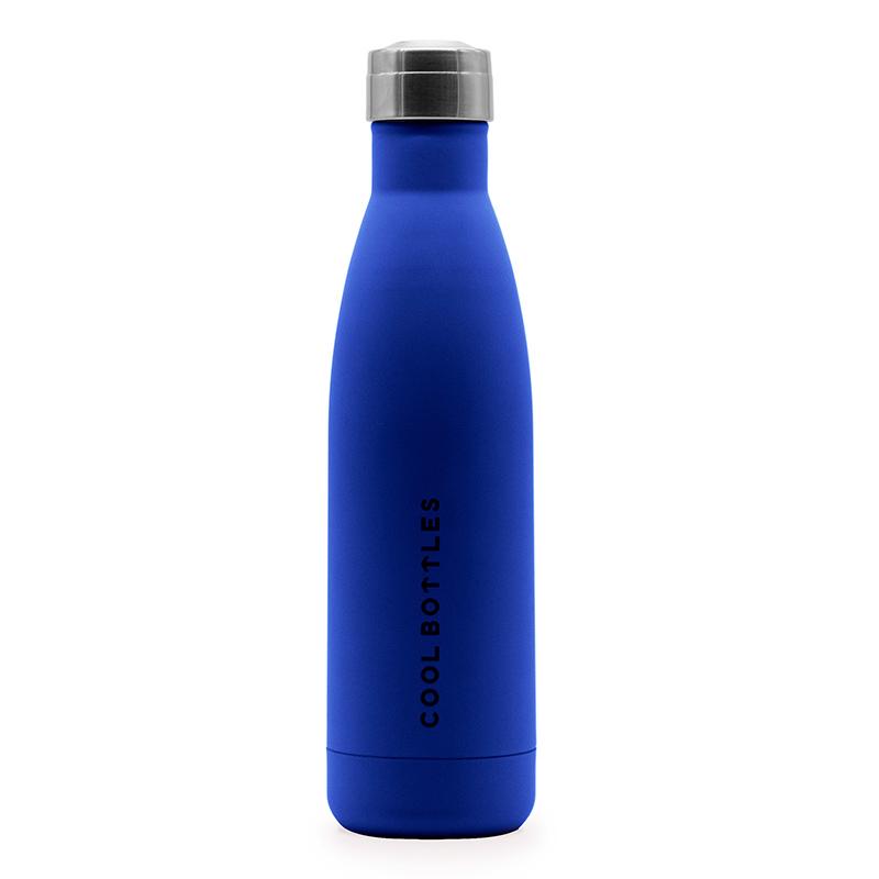 500_VIVID_BLUE_01-cool-bottles