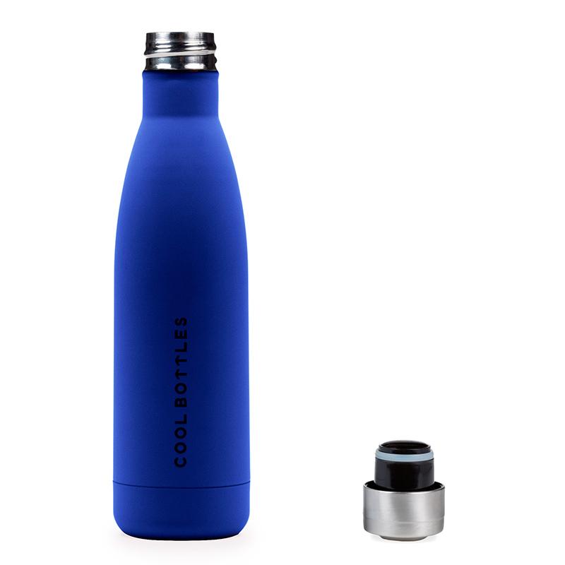 500_VIVID_BLUE_02-cool-bottles