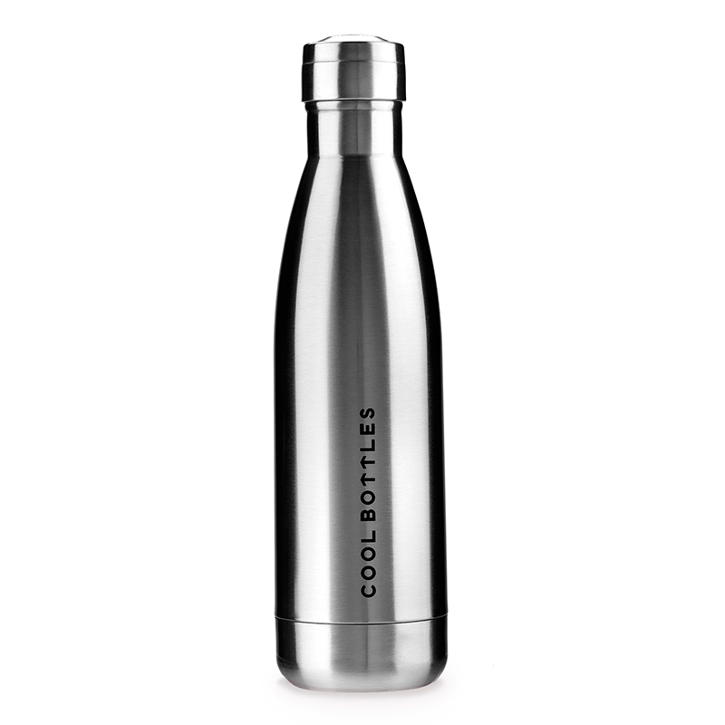 500_METALLIC_SILVER_01-cool-bottles
