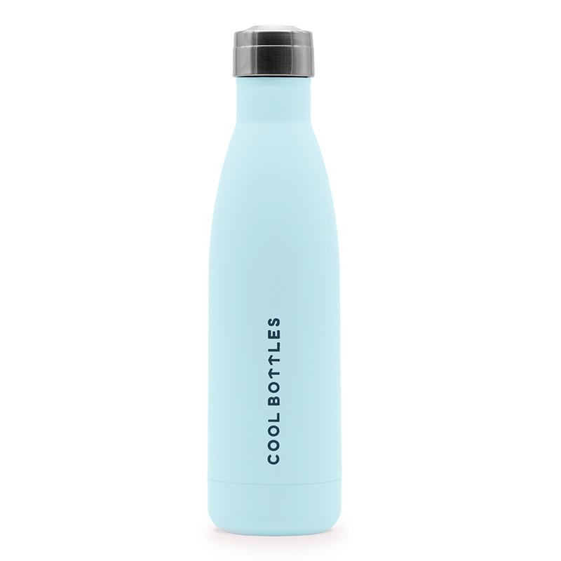 500_PASTEL_SKY_01-cool-bottles