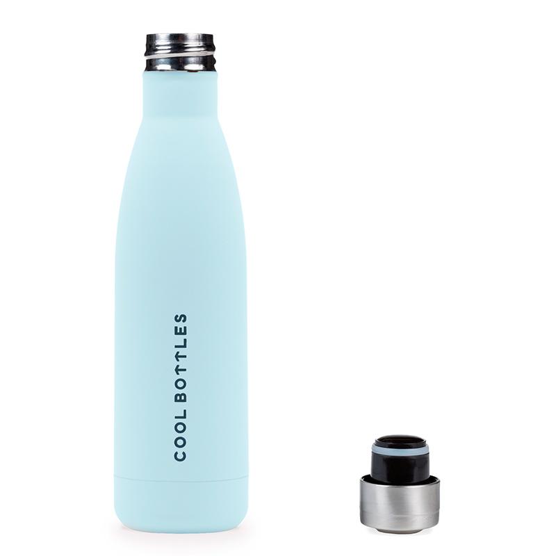 500_PASTEL_SKY_02-cool-bottles