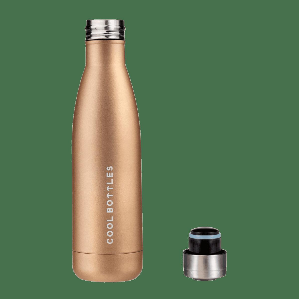 Metallic_Gold-cool-bottles-03