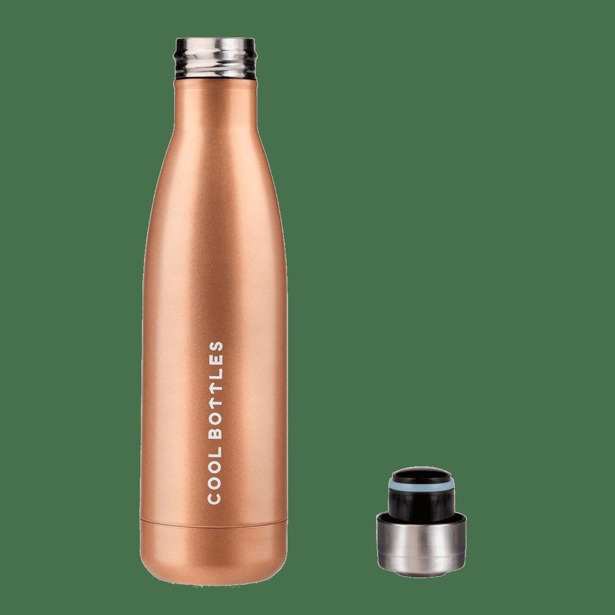 Metallic_Rose-cool-bottles-03