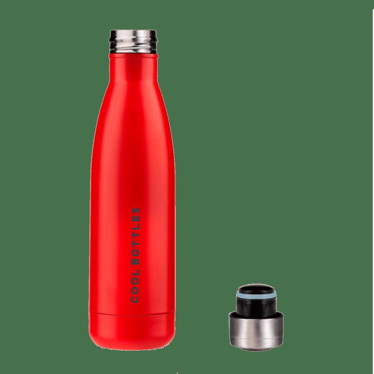 Vivid_Red-cool-bottles-01