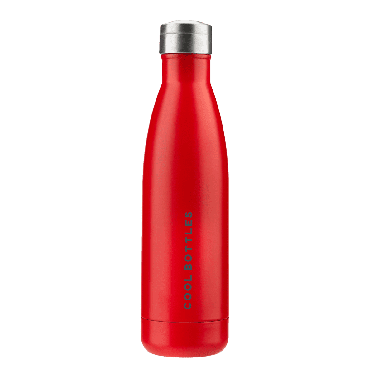 Vivid_Red-cool-bottles-02