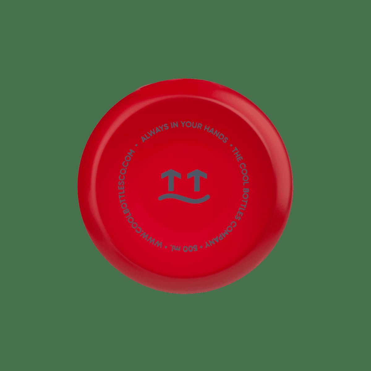Vivid_Red-cool-bottles-03