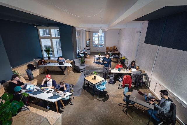 Coworking%20betahaus%202 carousel