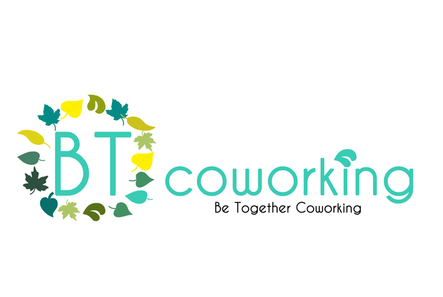 Btc%20coworking%20final carousel