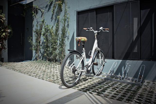 Biciclet%c3%a1rio%201 carousel