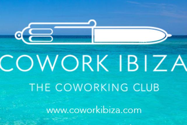 Workclub%20banner helloibiza carousel