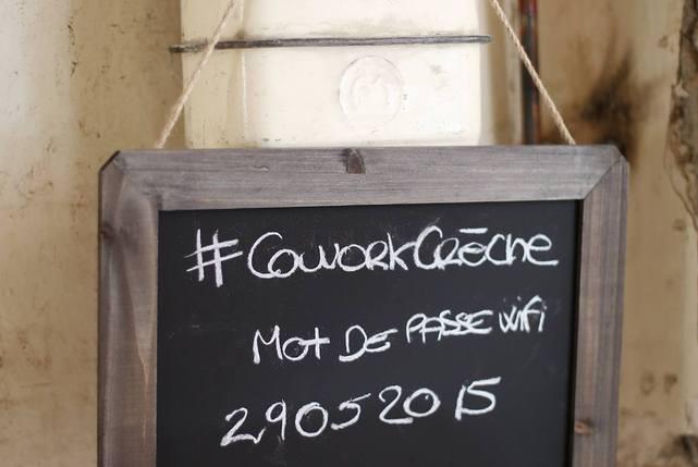 Coworkcreche%2012 carousel