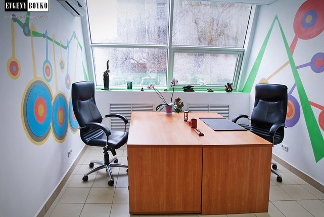 coworking dostup cospace copass. Black Bedroom Furniture Sets. Home Design Ideas