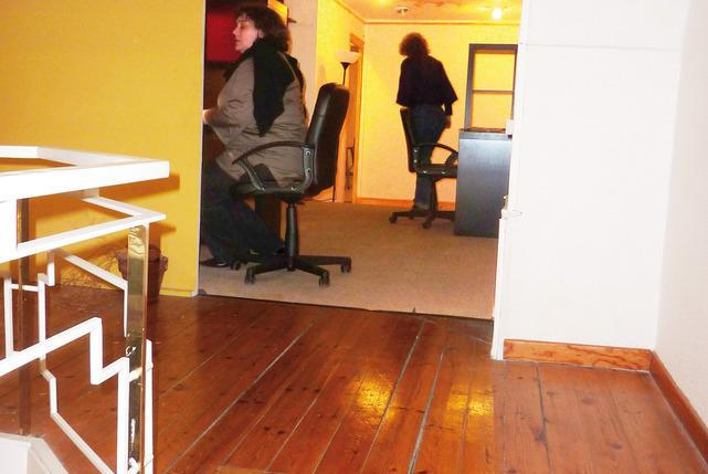 Potentielles coworking mezzanine  p1050009 3 web carousel