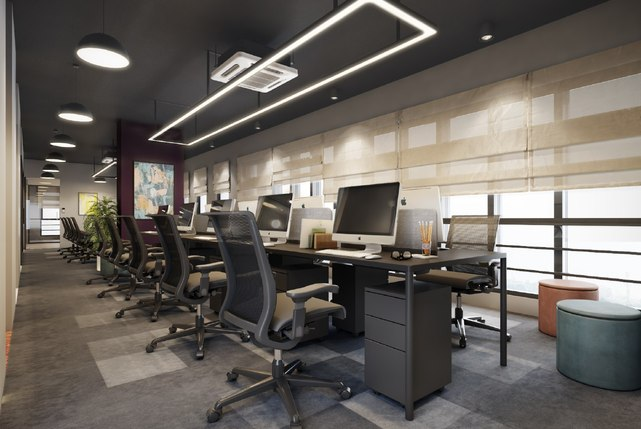 Open%20workstations carousel