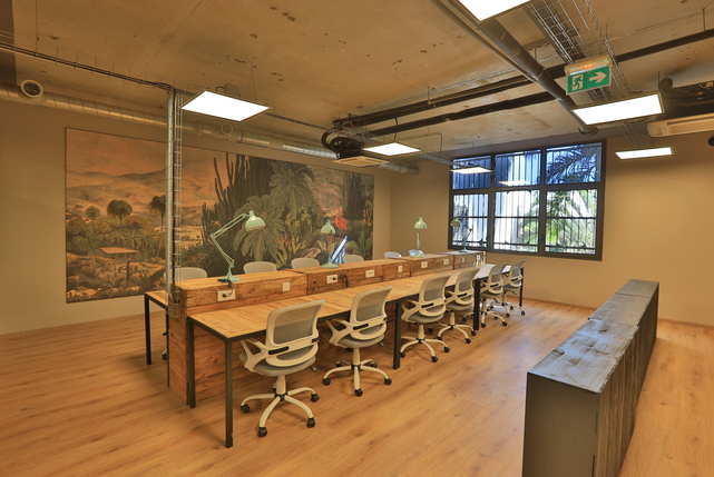 Coworking%20open%20space carousel