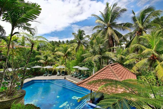 2241284 bali spirit hotel amp spa area attractions 2 rts carousel