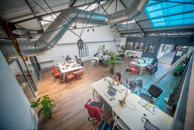 Volumes%20coworking%2019 carousel