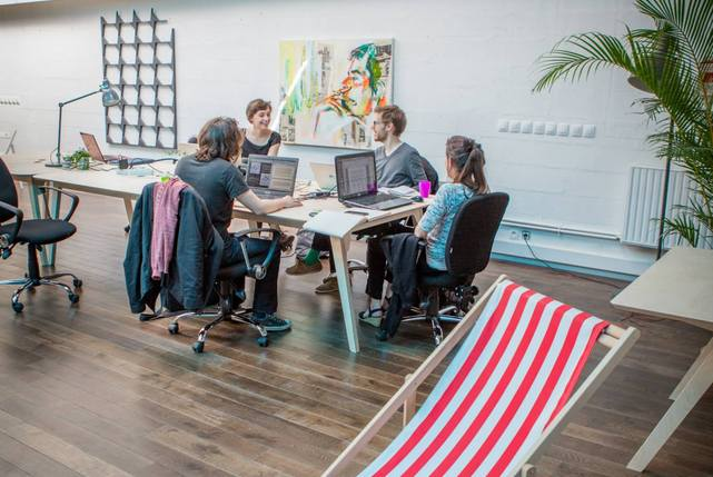 Volumes%20coworking%208 carousel