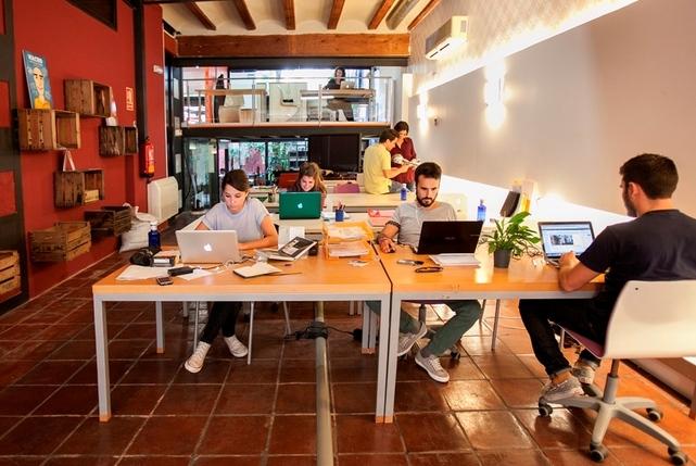 Coworking1000x600 carousel