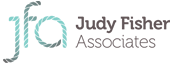 Judy Fisher Associates Logo