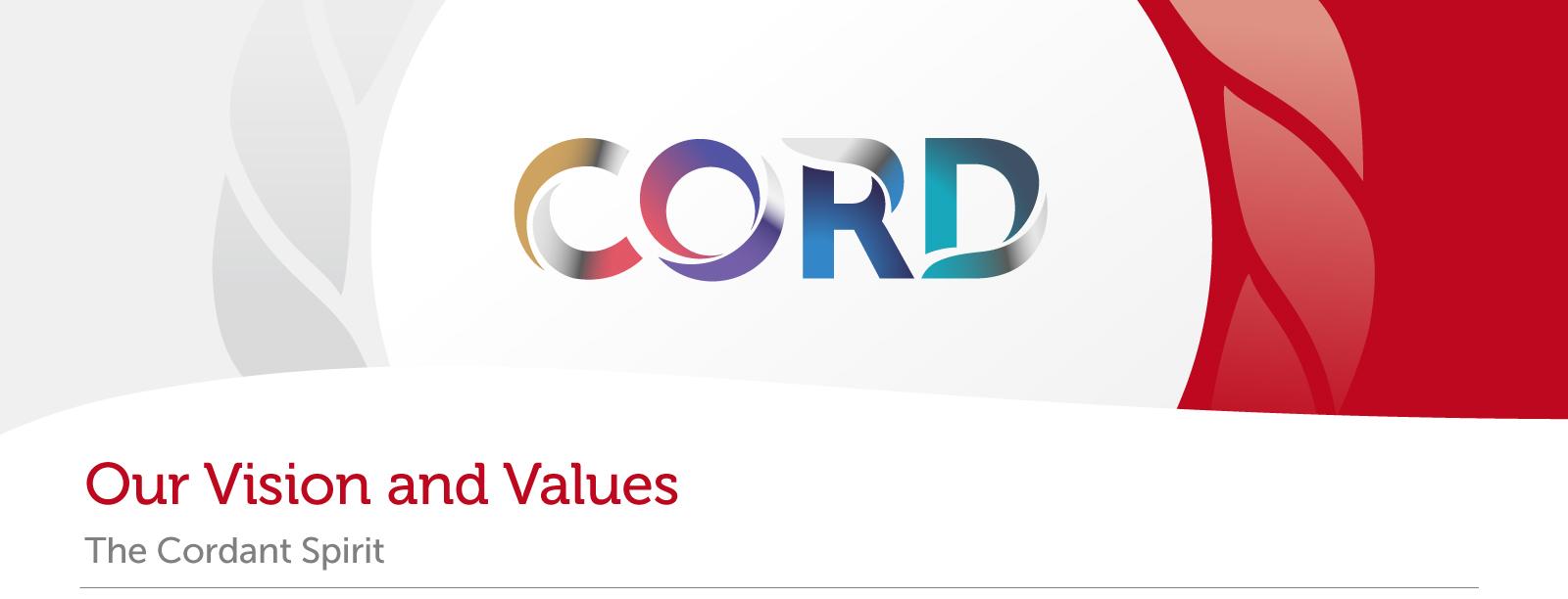 Cordant Security