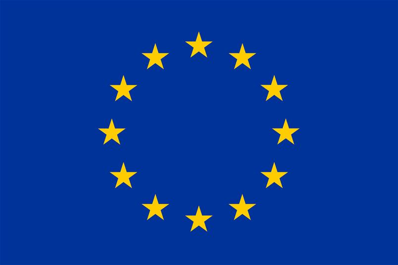 Important information you need to know about the EU Settlement Scheme