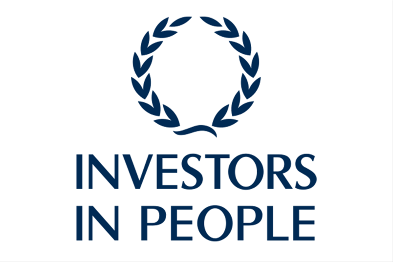 Cordant Recruitment Receive a Re-accreditation with Investors in People