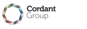 Cordant Recruitment Logo